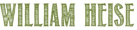 heise logo.jpg