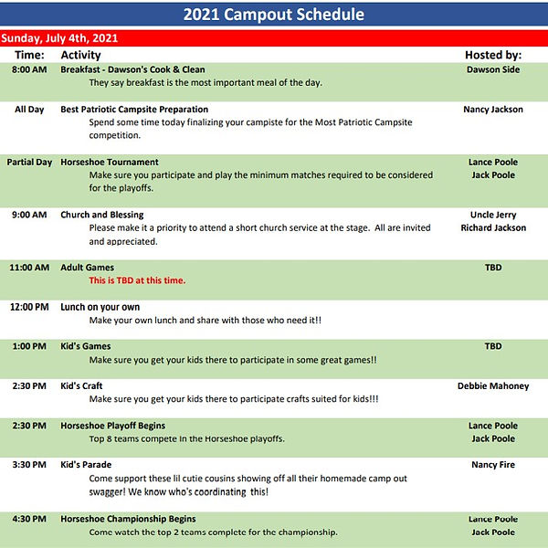 Sunday Schedule pg1.jpg