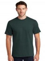 Forest Green Unisex T-Shirt