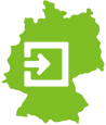 ecodont_icon_03_edited.png