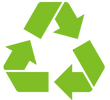 ecodont_icon_01_edited_edited.png
