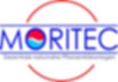 logo 2019.jpg