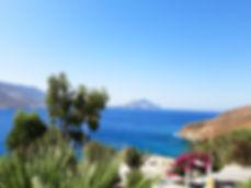 Amorgos Webbild 2mb.jpg