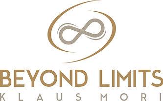 Klaus Mori Logo var.jpg