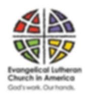 ELCA Symbol.jpg