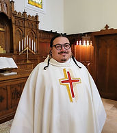 Pastor Ed web picture.jpg