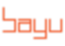 logo-oranje.png