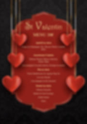 vday menu 2k19 - final-1.jpg