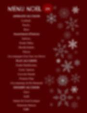 MENU NOEL2-page-001.jpg
