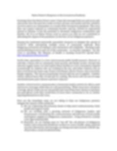 Coronavirus Message_Final.png