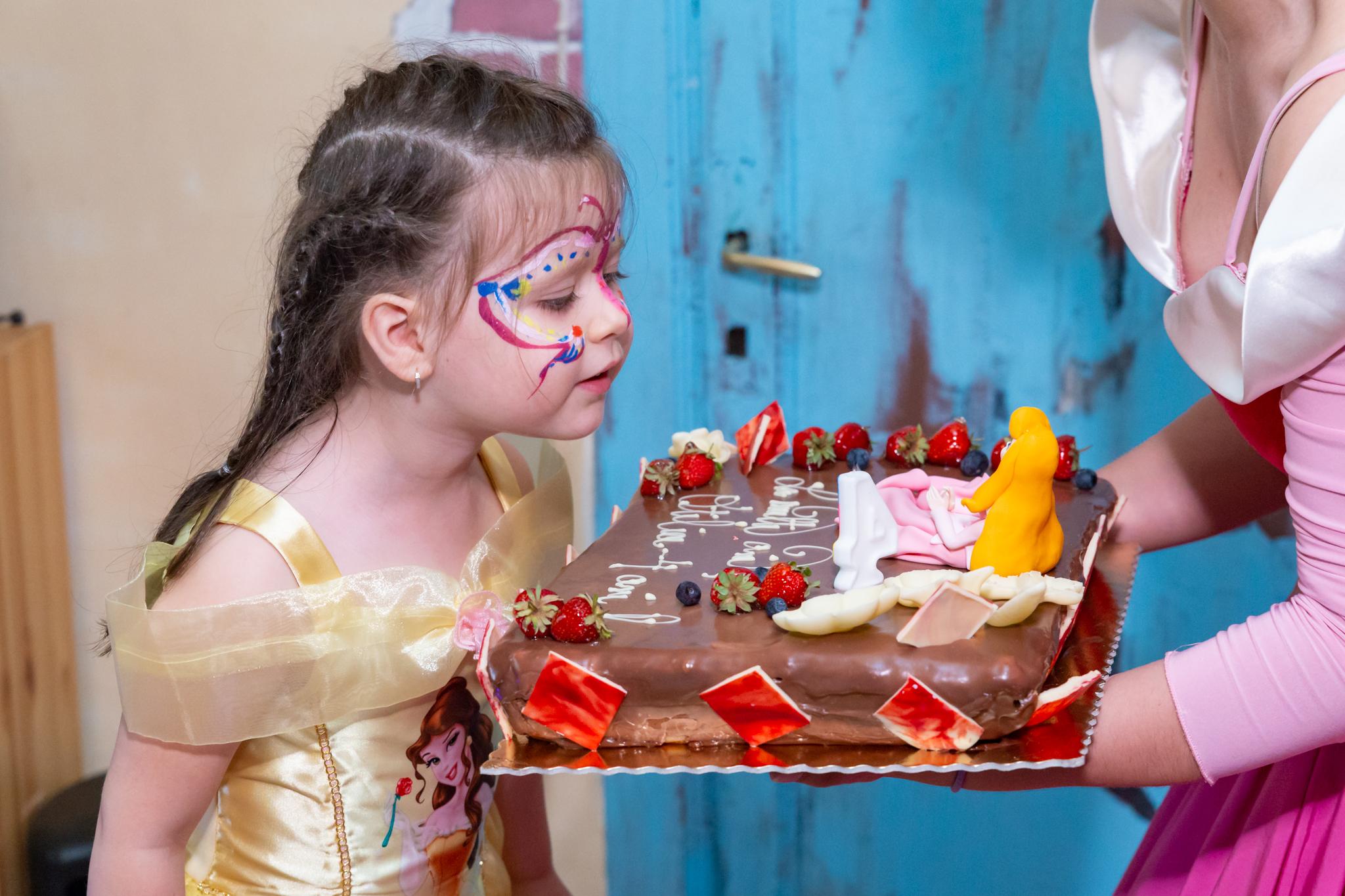 Oti birthday 4y web-6824