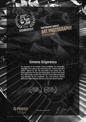 art photography 35awards diploma.jpg