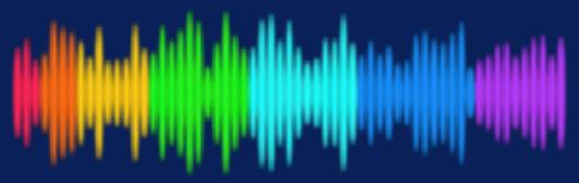 Soundwave-for-Header.png