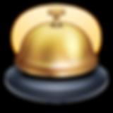 bellhop-bell_1f6ce.png