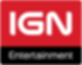 2000px-IGN_Entertainment_Logo.svg.png