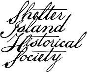 Shelter Island_logo.jpg