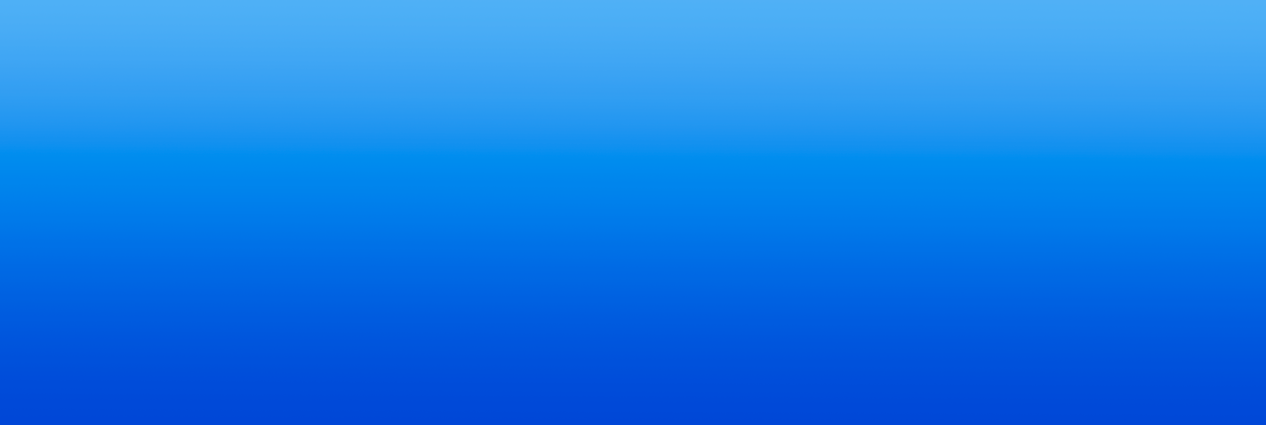 Blue Gradient 1.png