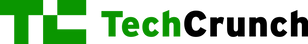tc-techcrunch-logo.png