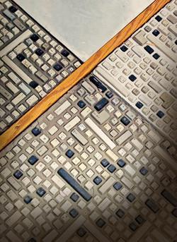 TUILES-TOUCHES - 012 - copie