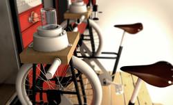 vélos-smoothies