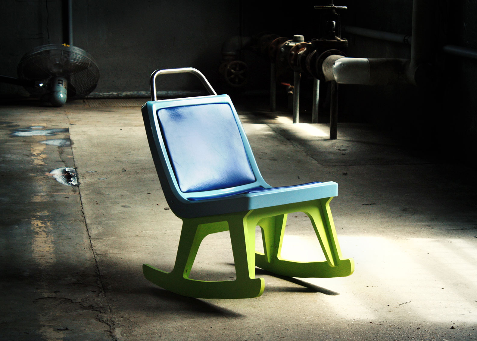chaise-bercante2