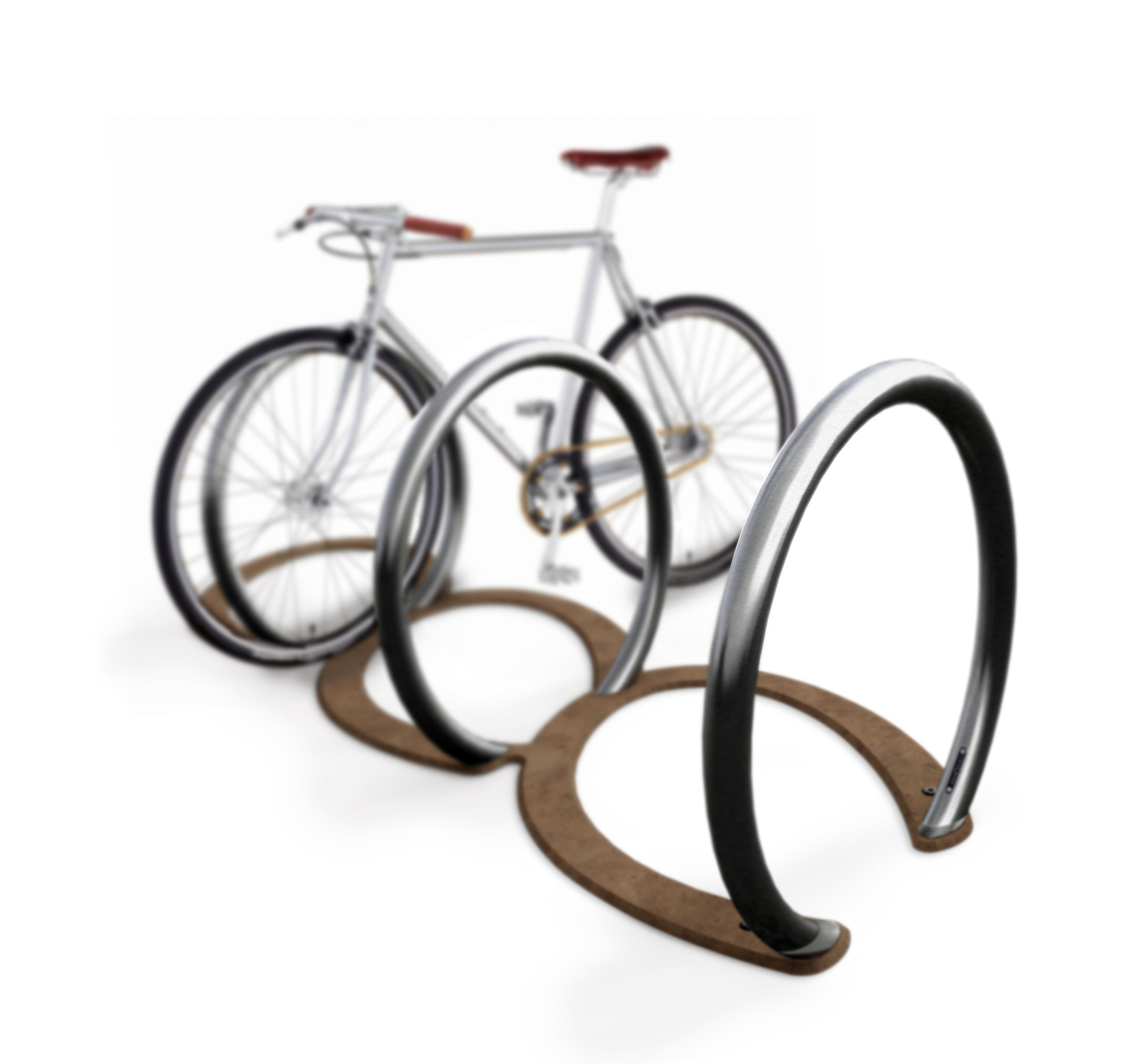 Cyclofixe