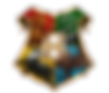 герб-хога.png
