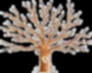 Дерево-пожеланий.png