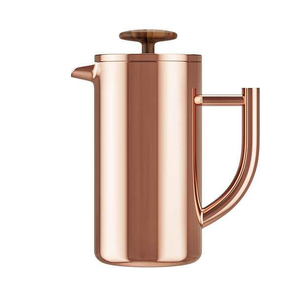 The French Press_2.jpg