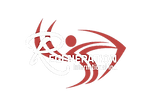 Logo%20NO%20BLACK%20BACKGROUND_edited.pn