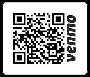 49864120_232340074368661_496347486251856