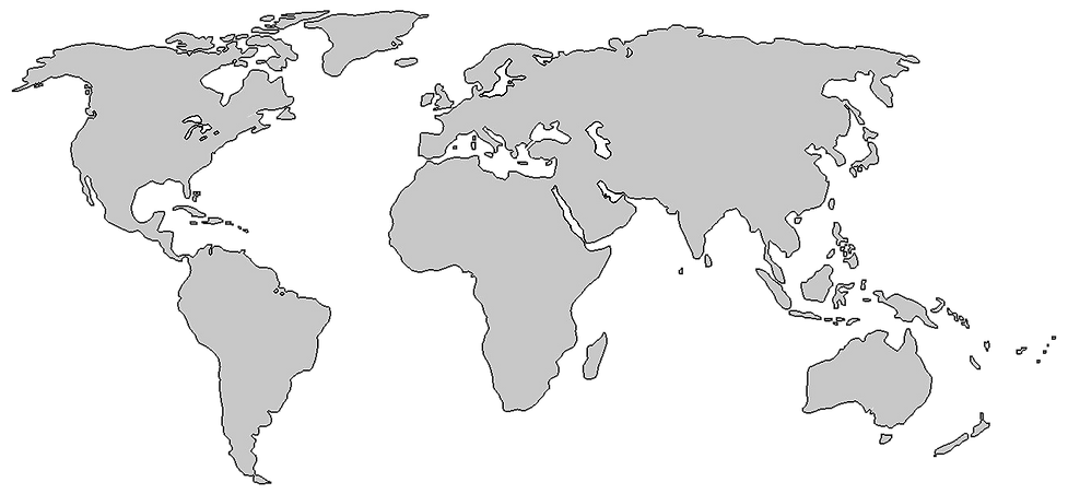 World-Map-PNG-Transparent-Image.png