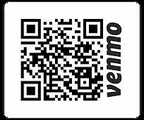 VENMO.webp