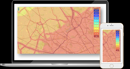 AQ_london_screenshot.png