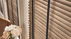 Graber-1848-Wood-Blinds-CU17-V1.jpg