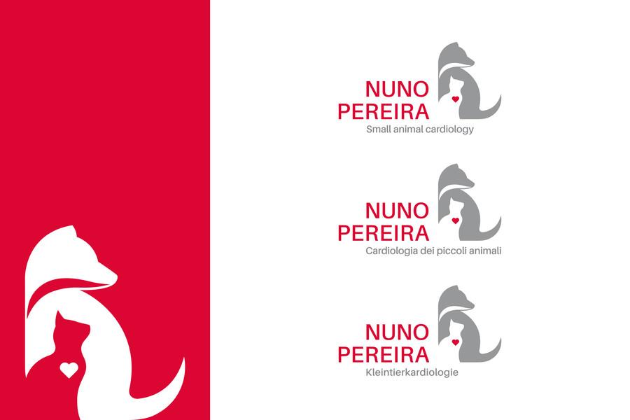 Logo multilingue | Studio grafico Brione sopra Minusio (Locarno, Svizzera)