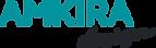Amira Design logo