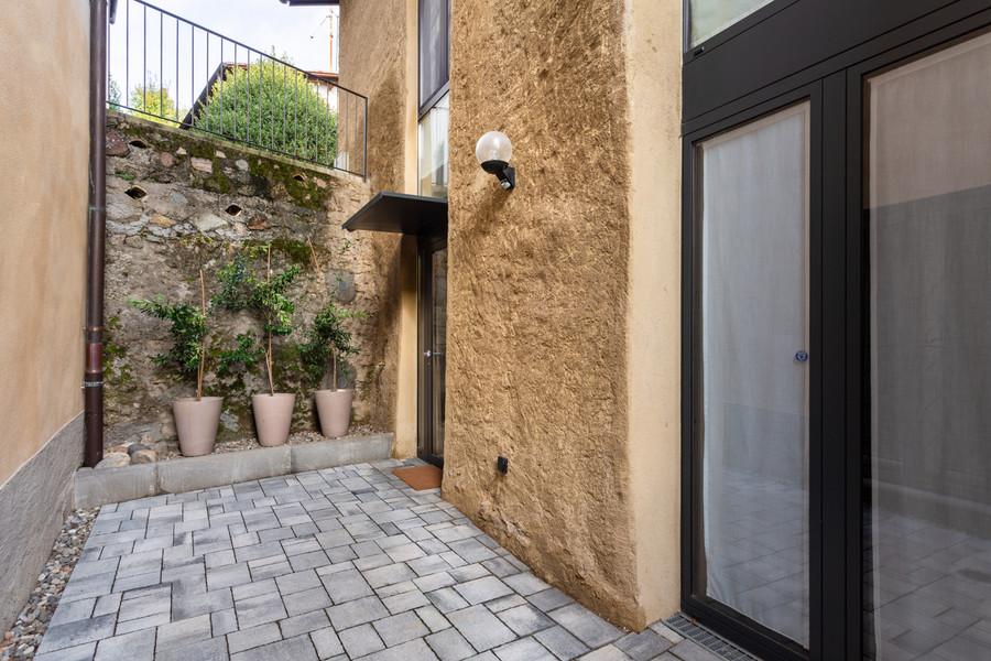 Fotografia immobiliare per Airbnb