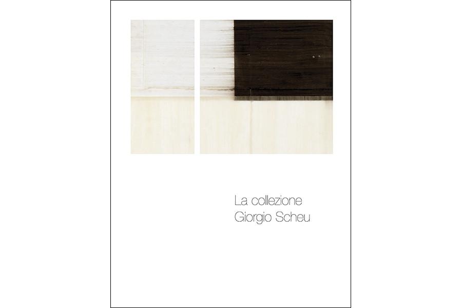 Grafica catalogo
