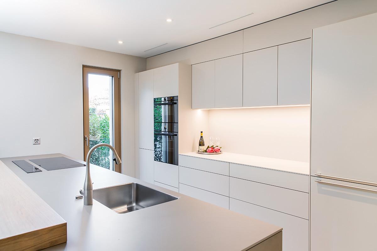 Fotografia architettura d 39 interni e immobiliare amkira for Architettura d interni on line
