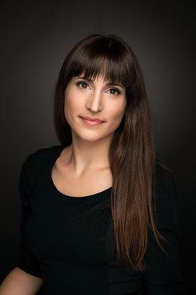Amkira di Marika Bricchi