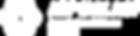 ATF_Logo-bianco-1.png