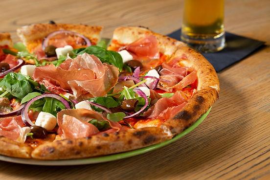 Centrale_pizza-web.jpg