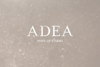 Adea Make-up Studio