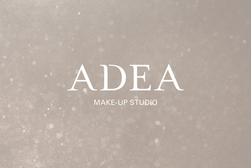 Adea Make-up Studio