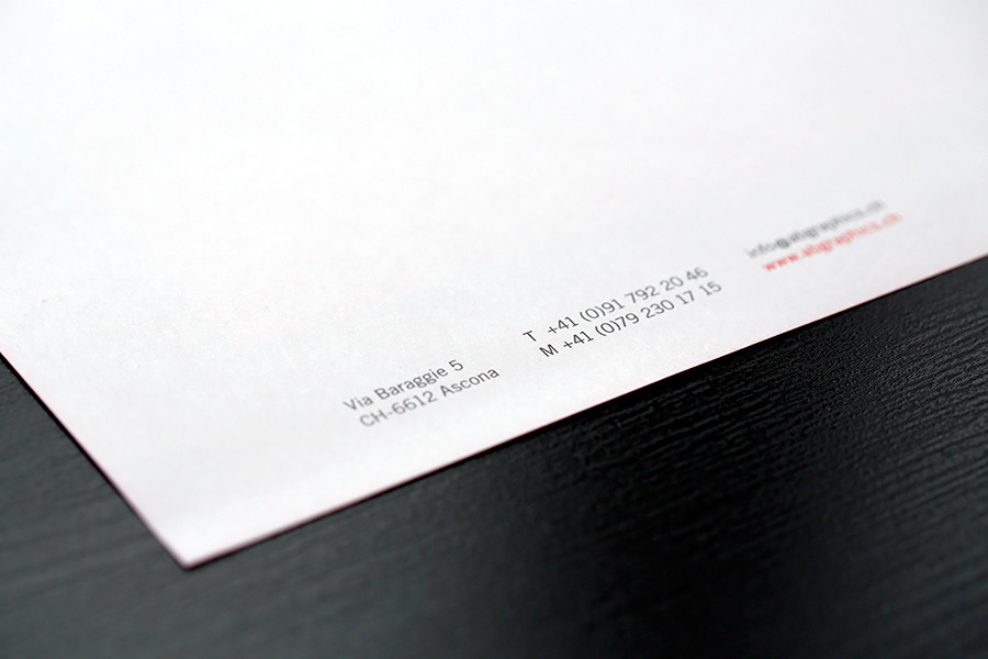 Abgraphics Fine Art Print
