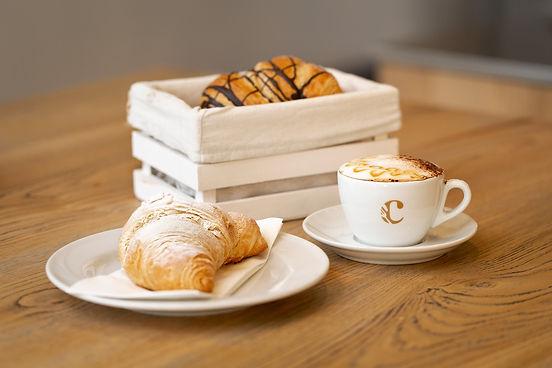 Centrale_colazione-1-web.jpg