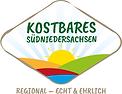 Logo K SüdNds.png
