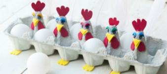 Basteln-Eierschachteln.png