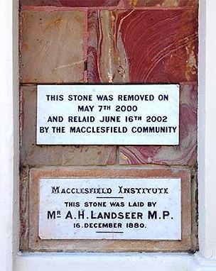 3-8-foundation-stones-3437.jpg